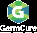 Buy GermCure