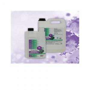CONCENTRATE SPRAYER SOLUTION